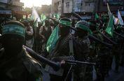 Israel Rilis Daftar Terbaru Pemimpin Hamas Paling Dicari