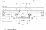 Samsung Patenkan Pemindai Sidik Jari di Layar, untuk Galaxy S10?