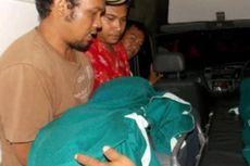 Polisi Sebut 3 Anak yang Tewas di Jombang Korban Pembunuhan Ibunya