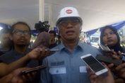 Pilpres Selesai, Adhi Karya Harap Pembangunan Tol Jalan Terus