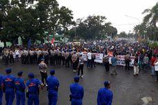 Trawl Dibolehkan di Atas 4 Mil Laut, Nelayan Protes ke Pemprov Bengkulu