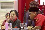 Gaji Megawati di BPIP Rp 112 Juta, PDI-P Minta Menkeu Beri Penjelasan