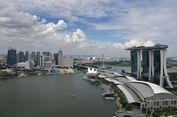 Berita Populer: Kota Termahal Asia dan Promo Properti untuk Milenial