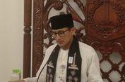 Anies Masuk Daftar Cawapres Prabowo, Ini Kata Sandiaga