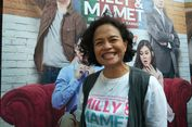 Tantangan Mira Lesmana Cari Pemain untuk Daur Ulang Film Sunny