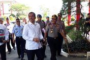 Jadi Wilayah Terluar, Kepulauan Riau Rawan terhadap Radikalisme dan Terorisme
