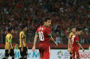 Indonesia Kalah, Malaysia Melaju ke Final Piala AFF U-19