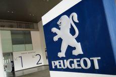 Astra Peugeot Fokus Tingkatkan Kualitas Jaringan