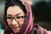 Perdana, KPK Periksa Bupati Kukar Rita Widiyasari untuk Kasus Pencucian Uang