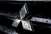 Setelah Indonesia, Mitsubishi Gandeng Vietnam Soal Mobil Listrik