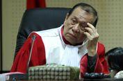 Kahar Muzakir Gantikan Bambang Soesatyo sebagai Ketua Komisi III DPR
