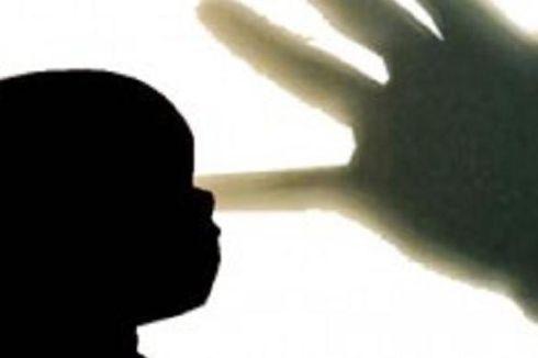 Balita Disiksa Pacar Ibu hingga Tewas, Pelaku Bilang