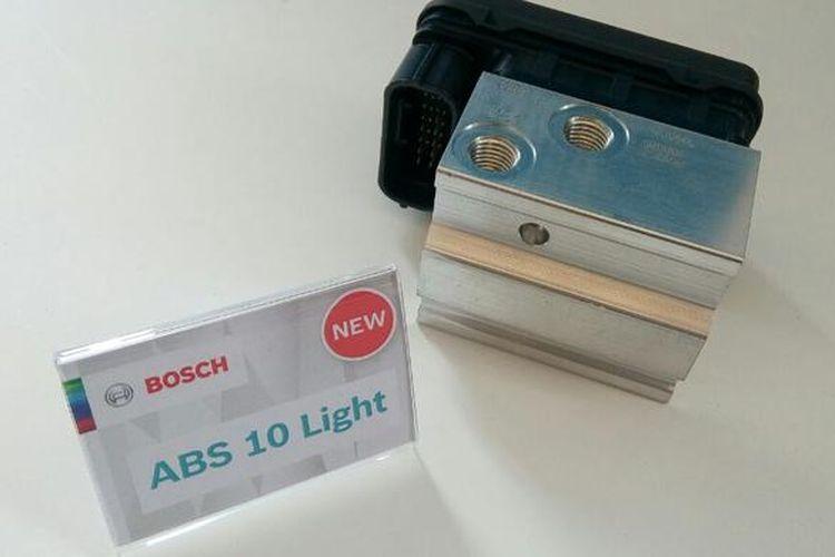 ABS Bosch