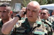 Panglima AD Lebanon: Kami Siap Hadapi Agresi Israel