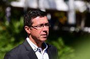 Wali Kota di Australia Diduga Korupsi, Seluruh Pejabat Pemkot Dipecat