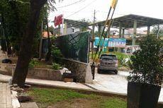 Jakarta di Ambang Kelangkaan Air Minum (V)