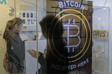 Kajian Bappebti soal Bitcoin Ditargetkan Selesai Juni