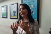 Tessa Kaunang: Sandy Tidak Pernah Menafkahi Anak-anak Sejak Kami Cerai