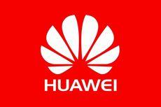 Bos Huawei Ditangkap Polisi Kanada atas Permintaan AS