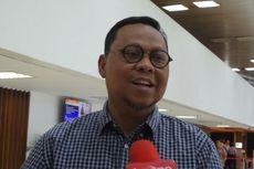 Pimpinan Komisi II DPR: Sponsor Lebih Aman Titip UU Lewat Pemerintah