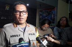 Staf Direktur Penugasan Wasit PSSI Atur Waktu Pertandingan hingga Kartu Merah Pemain