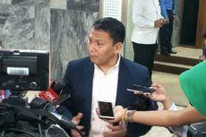 Prabowo Tolak Hasil Pilpres dan Tak Akan Gugat ke MK, Bagaimana Sikap PKS?