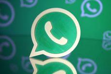 WhatsApp Bidik Bisnis Pembayaran Digital di Indonesia, Ini Kata BI