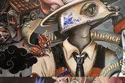 Art Moments Jakarta Persembahkan Program Seni Kreatif
