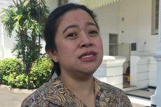 Pemerintah Sasar 24 Kota/Kabupaten untuk Penambahan BPNT