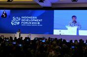 Wapres Kalla Sedih Kepala Daerah Paling Banyak Ditangkap KPK