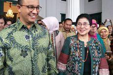 Di Depan Menkes, Anies Cerita soal Warga Jakarta yang Derita Kanker