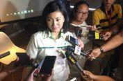 6 Masinis MRT Perempuan Akan Jalani Praktik Lapangan untuk Dapat Sertifikasi