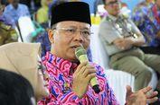 Produksi Kopi di Bengkulu Mencapai 70.000 Ton per Tahun