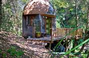 Inilah Rumah Sewa Airbnb Paling Populer di Dunia