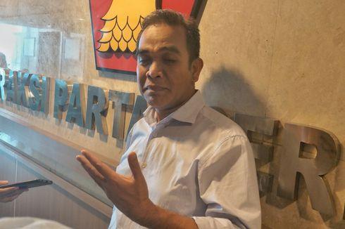 Prabowo Berencana Temui Petinggi Parpol, Termasuk AHY