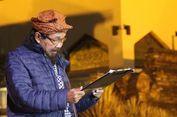 Malam Penyair Asia Tenggara Berlangsung Hikmat