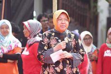 Pemerintah Kota Surabaya Akan Bangun Museum Olahraga