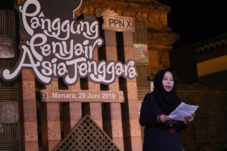 Rini Intama (Banten)