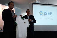 Berkolaborasi dengan PSSI, Pameran Indonesia Sport Expo 2018 Digelar