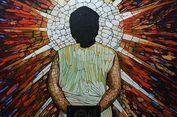 Komunikasi Karya Seni Lukis di Bentara Solo