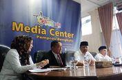 Gubernur Klaim 100 Persen Wilayah Bengkulu Sudah Dialiri Listrik