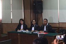 Kuasa Hukum Ahok: Kekhilafan Hakim Cukup Banyak, Banyak Sekali...
