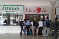 Personel AMC Bandara Fatmawati Bengkulu Kirimkan Permohonan Maaf ke Lion Air