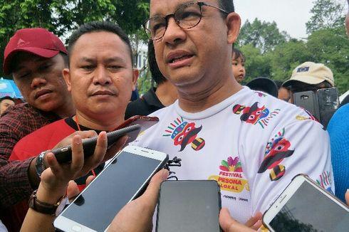 Pemprov DKI Akan Siapkan Tempat Kremasi untuk Umat Hindu di Jakarta