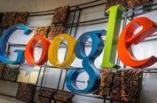 Google Tolak Hapus Aplikasi Diskriminatif dari Play Store