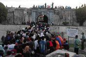 4 Obyek Wisata Sejarah yang Bisa Dikunjungi di Bengkulu