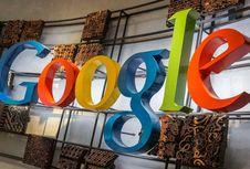 4 Teknologi Google yang Gagal