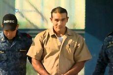 Pria Pembunuh 60 Tukang Ojek Mengaku Bukan Seorang Psikopat
