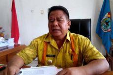 Bupati Sumba Timur Bantah ASN-nya Meninggal di Hotel Kebayoran Baru