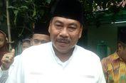 Mantan Wali Kota Jakbar Anas Effendi Jadi Caleg DKI dari PKB